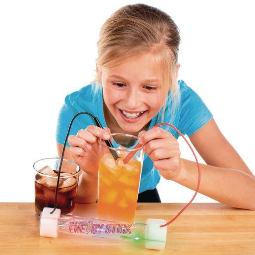 Fam eng Science-STEM-Wonder, Discover &