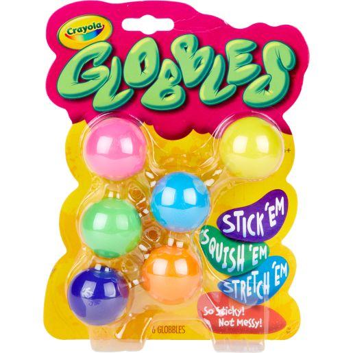 Globbles - 6 ct.