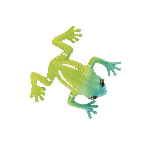Steve Spangler Science Giant Growing Frog