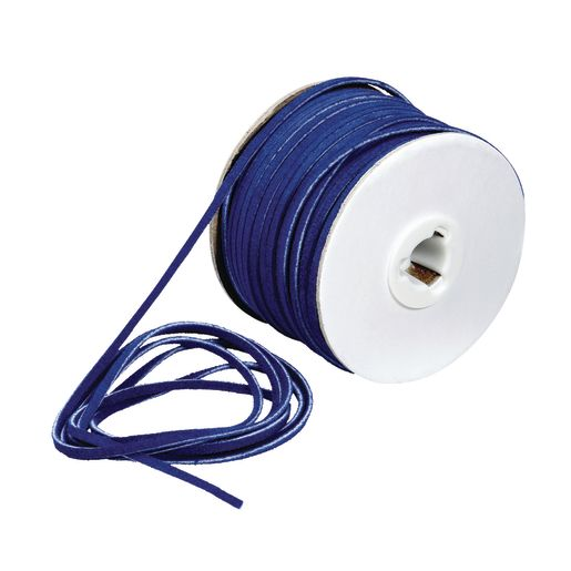 Image of Steve Spangler Science Roll of Cord
