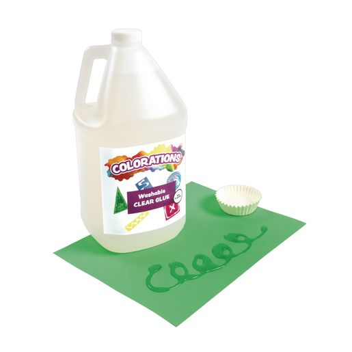Colorations® Slime Kit