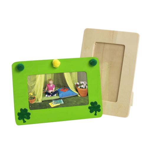 DYO Wooden Frame, 1 Piece_1