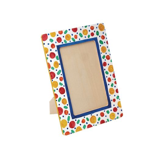 DYO Wooden Frame, 1 Piece_2