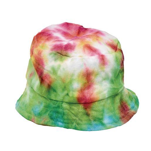 Colorations Tie Dye Kit