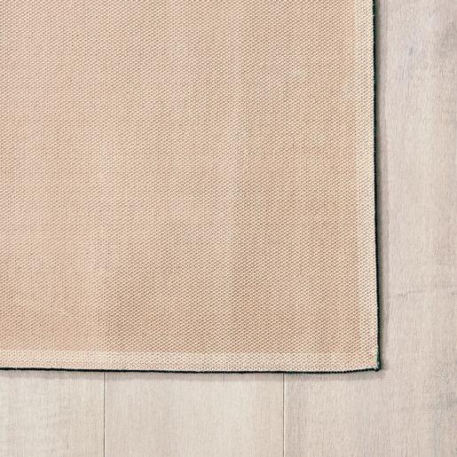 Sanitize Here Carpet Runner, 12' x 3'