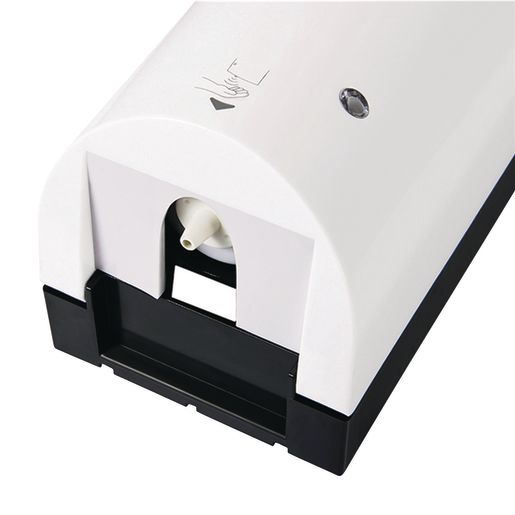 No-Touch Automatic Hand Sanitizer Dispenser - With Power Adapter