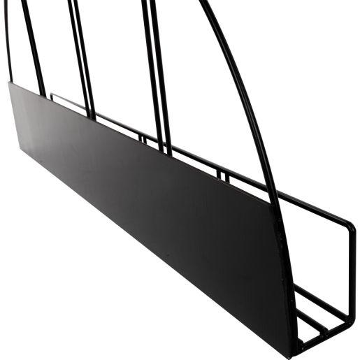 Book Bridge Shelf