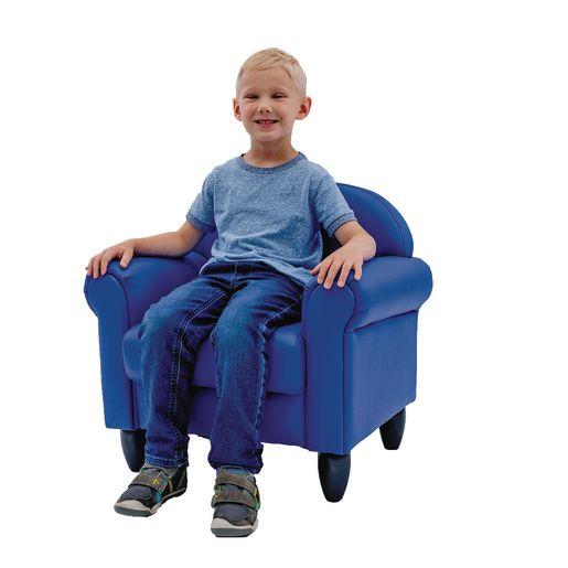 As We Grow™ Chair, Blue