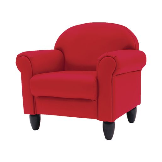 As We Grow™ Chair, Red