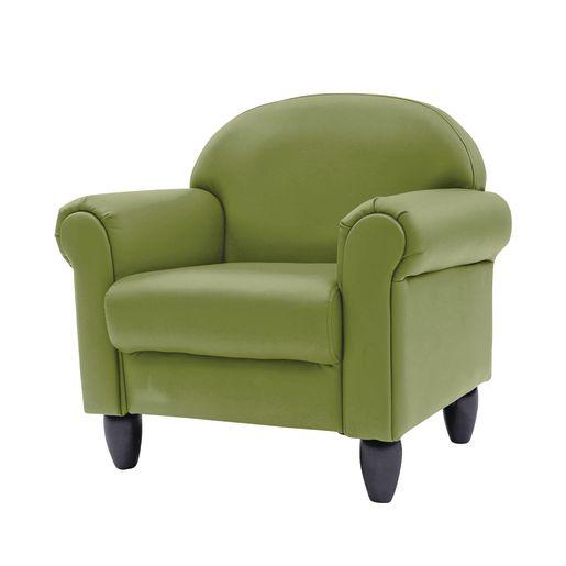 As We Grow™ Chair, Sage Green