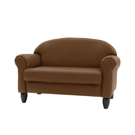 As We Grow™ Sofa, Brown