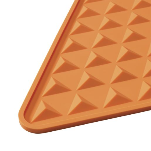Excellerations® Sensory Silicone Mats - Set of 5