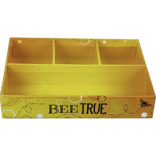 Bee Humble Drawer Organizer