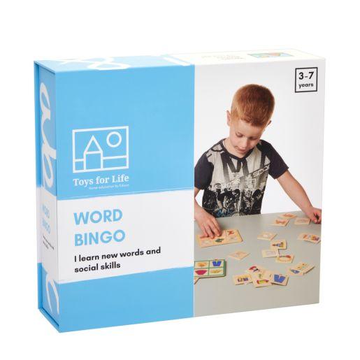 Word Bingo_2