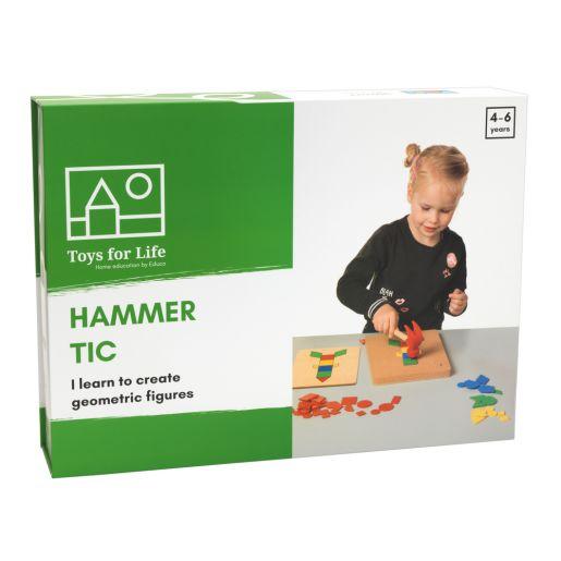 Hammer Tic_2