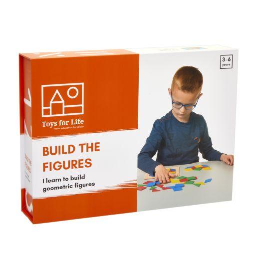 Build the Figures_2
