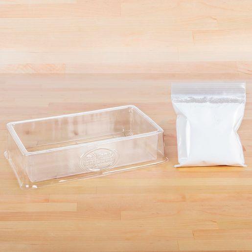 Steve Spangler Water Gel Science Set_1