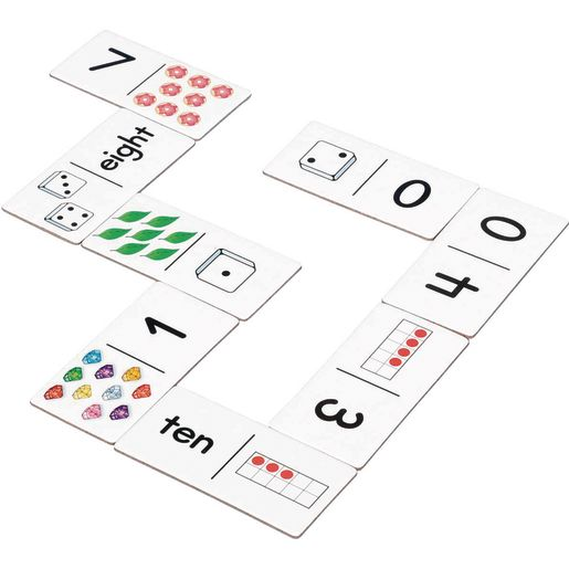 Bridge the Gap Deluxe Pack - Math, ELA, and Social-Emotional Learning Support Pre-K
