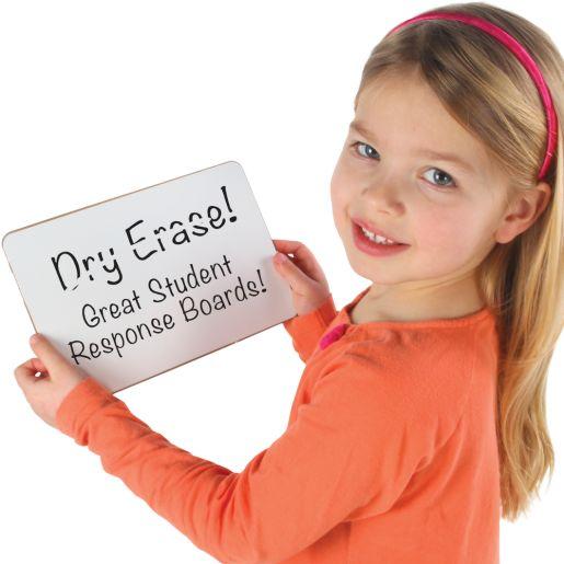Summer Success Kit - First Grade Transitioning into Second Grade - 1 multi-item kit
