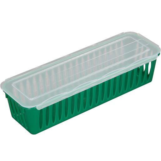 Sliding Lids For Pencil And Marker Baskets - 8 lids