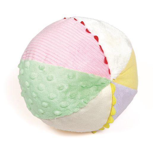 Environments® Big Texture Ball
