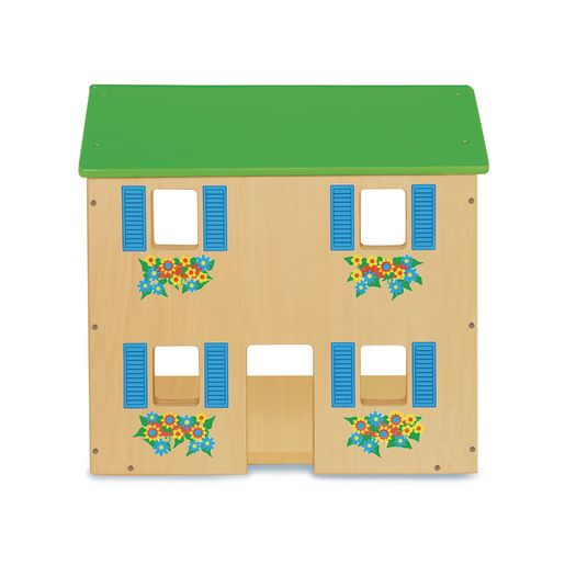 Environments® Play House