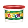 Red Crayola® Dough - 3 lbs.