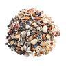 Sea Shells, Small - 1 lb.