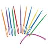 Yarn & Bead Needles - Set of 32