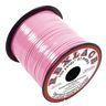 Pink Rexlace Lacing Spool, 100 Yards