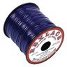 Violet Rexlace® Lacing Spool - 100 Yards