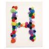 Colorations® Pom-Poms - 300 Pieces