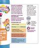 BioColor® Paint, Fluorescent Magenta - 16 oz.