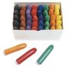 Chubby Crayons - Set of 40