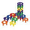 Excellerations® Ring Construction Set - 90 Pieces