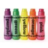 Do-A-Dot Art!™ Fluorescent Markers - Set of 5