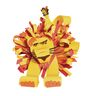"Hot Pink 9"" x 12"" Heavyweight Construction Paper Pack - 50 Sheets"