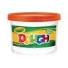 Orange Crayola® Dough - 3 lbs.