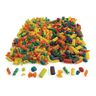 Colored Macaroni - 2 lbs.