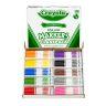 Crayola® Fine Tip Marker Classpack® - Set of 200