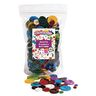 Assorted Grandma's Buttons - 1 lb.