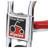"12"" Angeles® SilverRider® Trike"