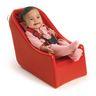 Bye-Bye® Buggy Infant-Soft Seat