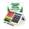 Crayola® 240 Colored Pencils
