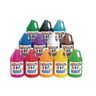 Colorations® Gallon of Brown Simply Washable Tempera Paint