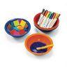 Best Value Paint Bowls - Set of 6