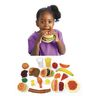 Make-a-Meal Healthy Food Set - 29 Pieces