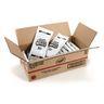 Crayola® Model Magic® Value Pack - 6 lbs.
