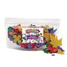 Colorations® Felt Shapes - 500 Pieces