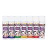 Colorations® Foam Paint, 8 oz. - Set of 7